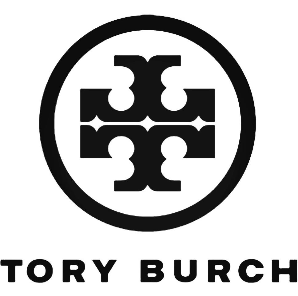 توري بورش