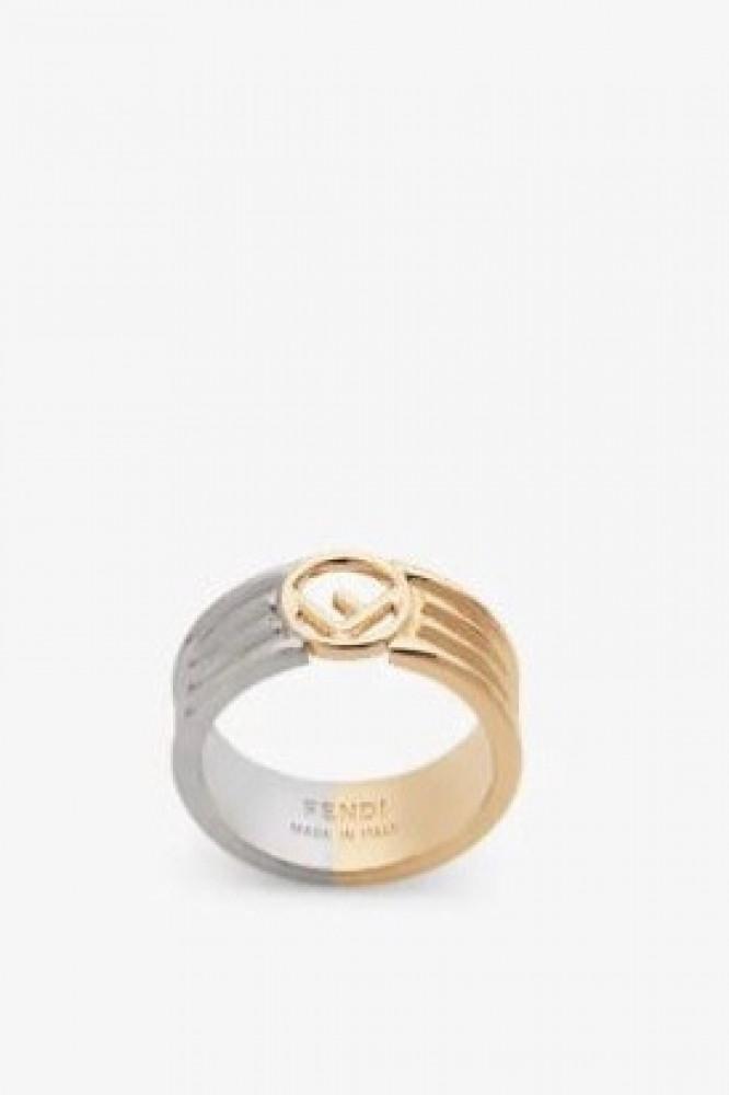 خاتم ماركة فيندي لونين
