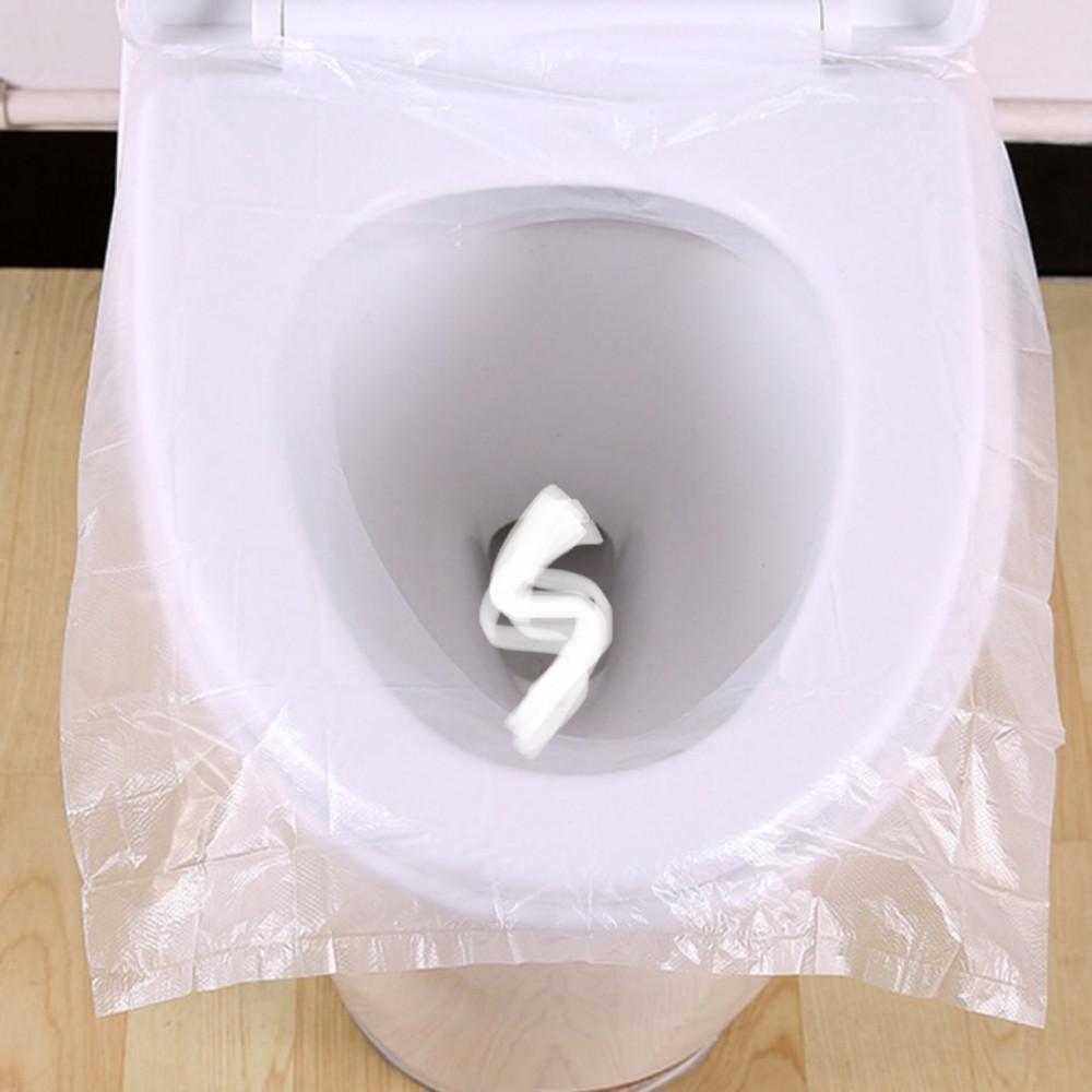 ورق كرسي الحمام