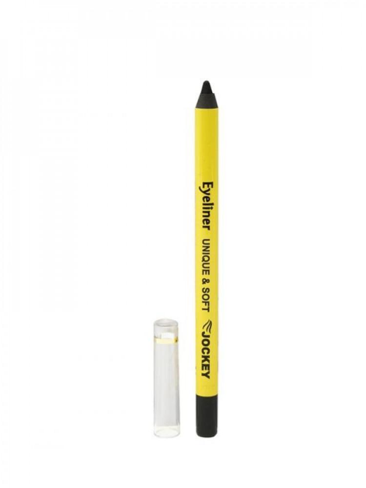 قلم كحل لتحديد العينين من جوكي 01 اسود