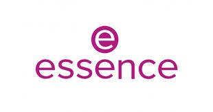 ENSSENCE