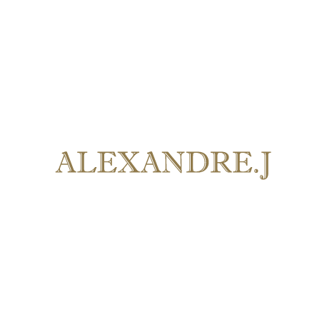 ALEXANDRE-J