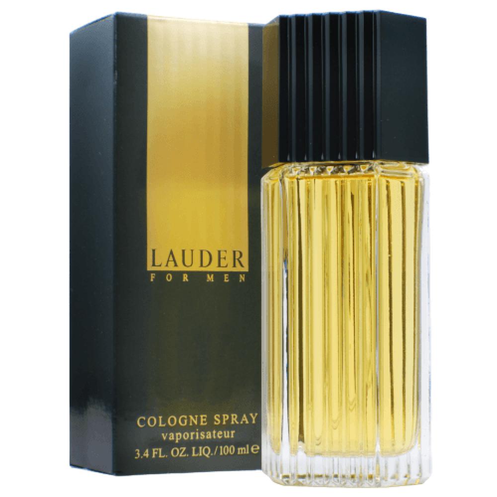 Estee Lauder for Men Eau de Cologne 100ml الخبير العطور