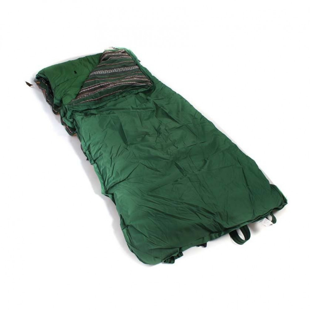 فرش نوم الفصول الاربعة وسط