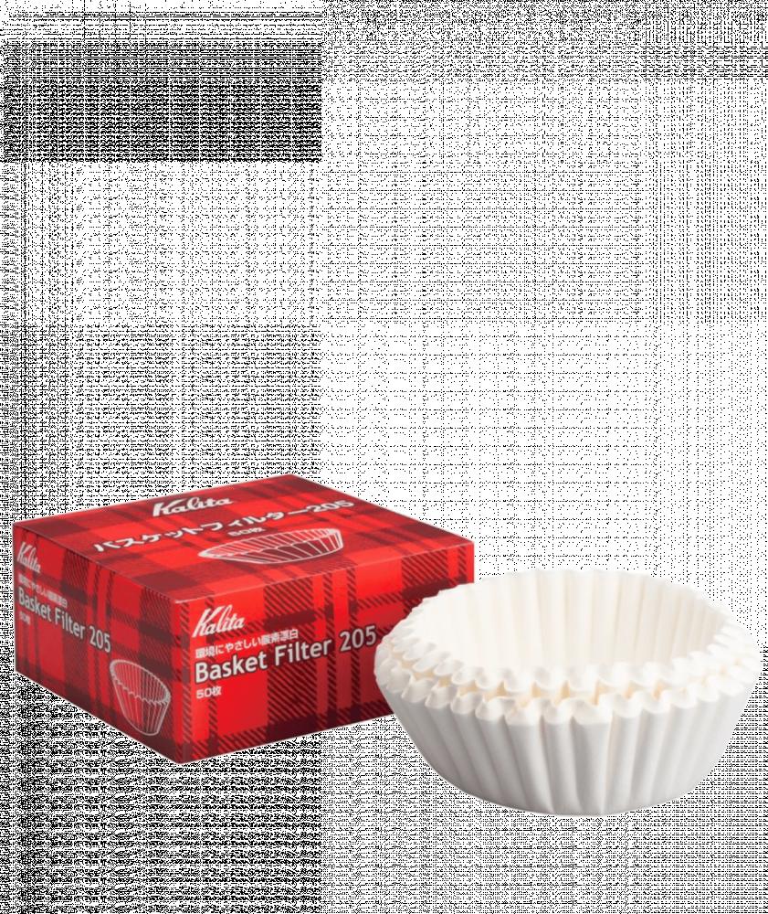 بياك-كاليتا-فلتر-ورقي-205-50-حبة-فلاتر
