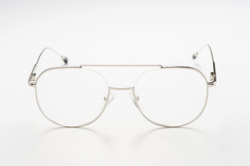 نظارة طبية ماركة آيز موديل EZ006 C4