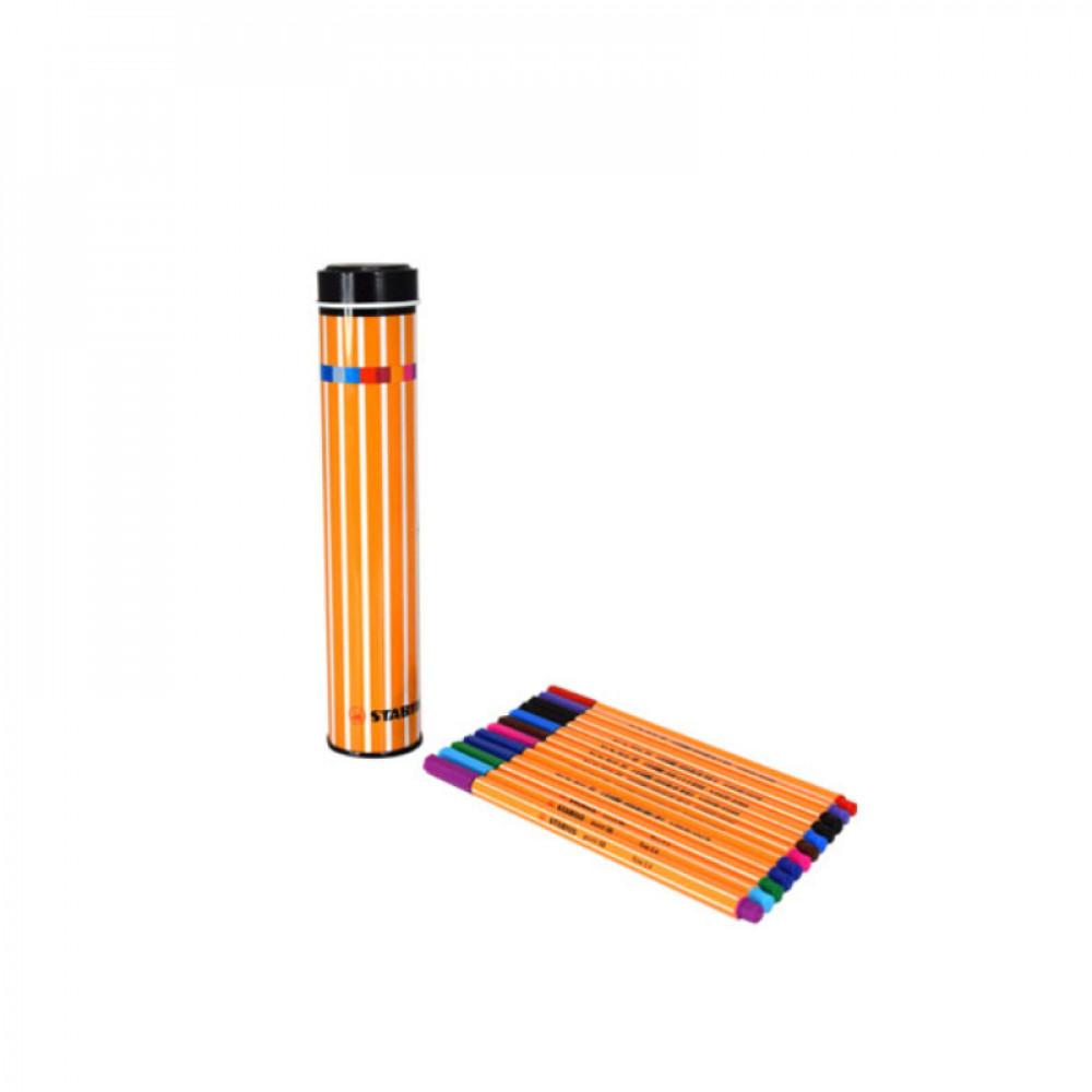 Pens, STABILO, Stationery , ستابيلو, أقلام, قرطاسية