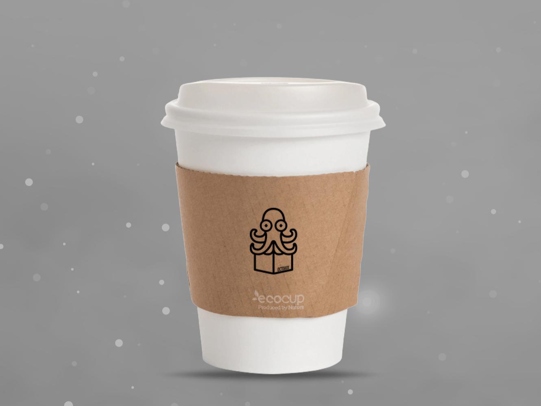 مستلزمات القهوة | Coffee Products