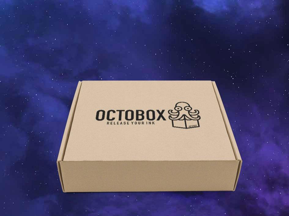كراتين الهدايا | Gift Boxes