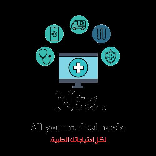 NTA Medical