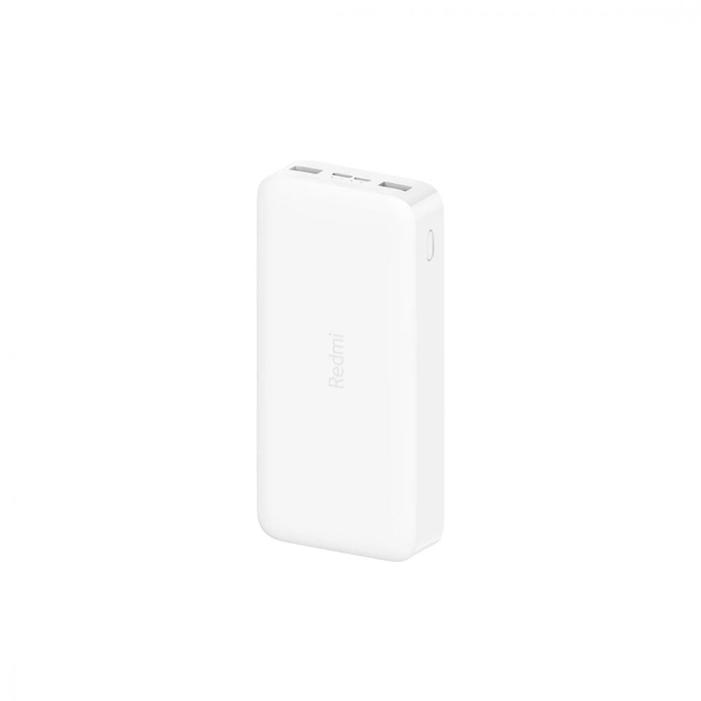 Redmi Xiaomi power bank