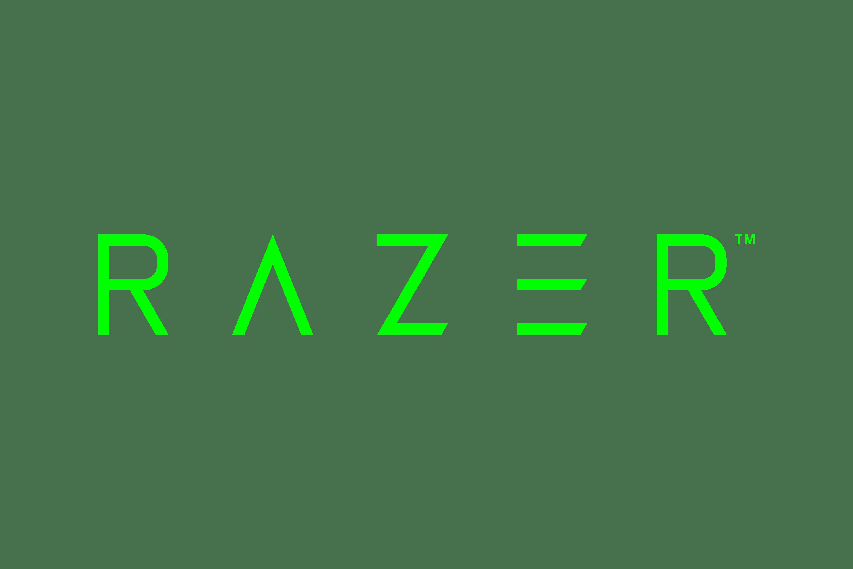 Razer   ريزر