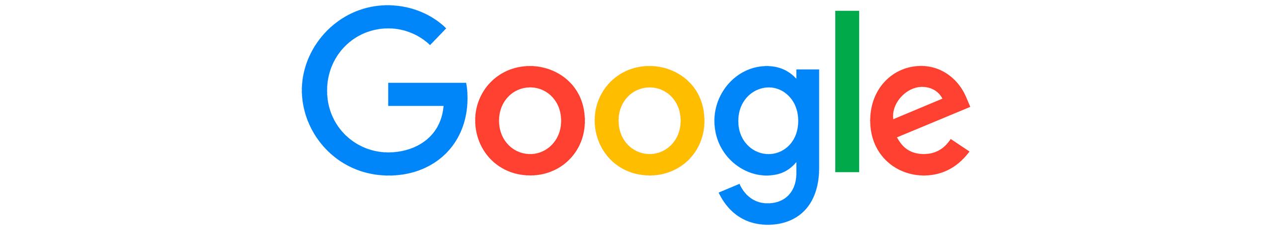 منتجات قوقل | Google Products
