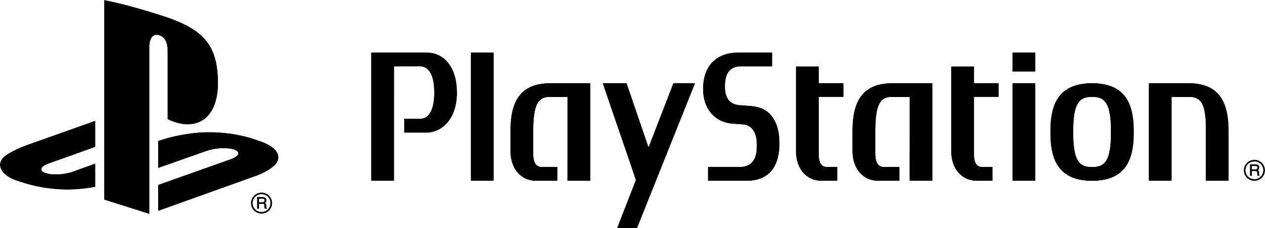 بلايستيشن | PlayStation