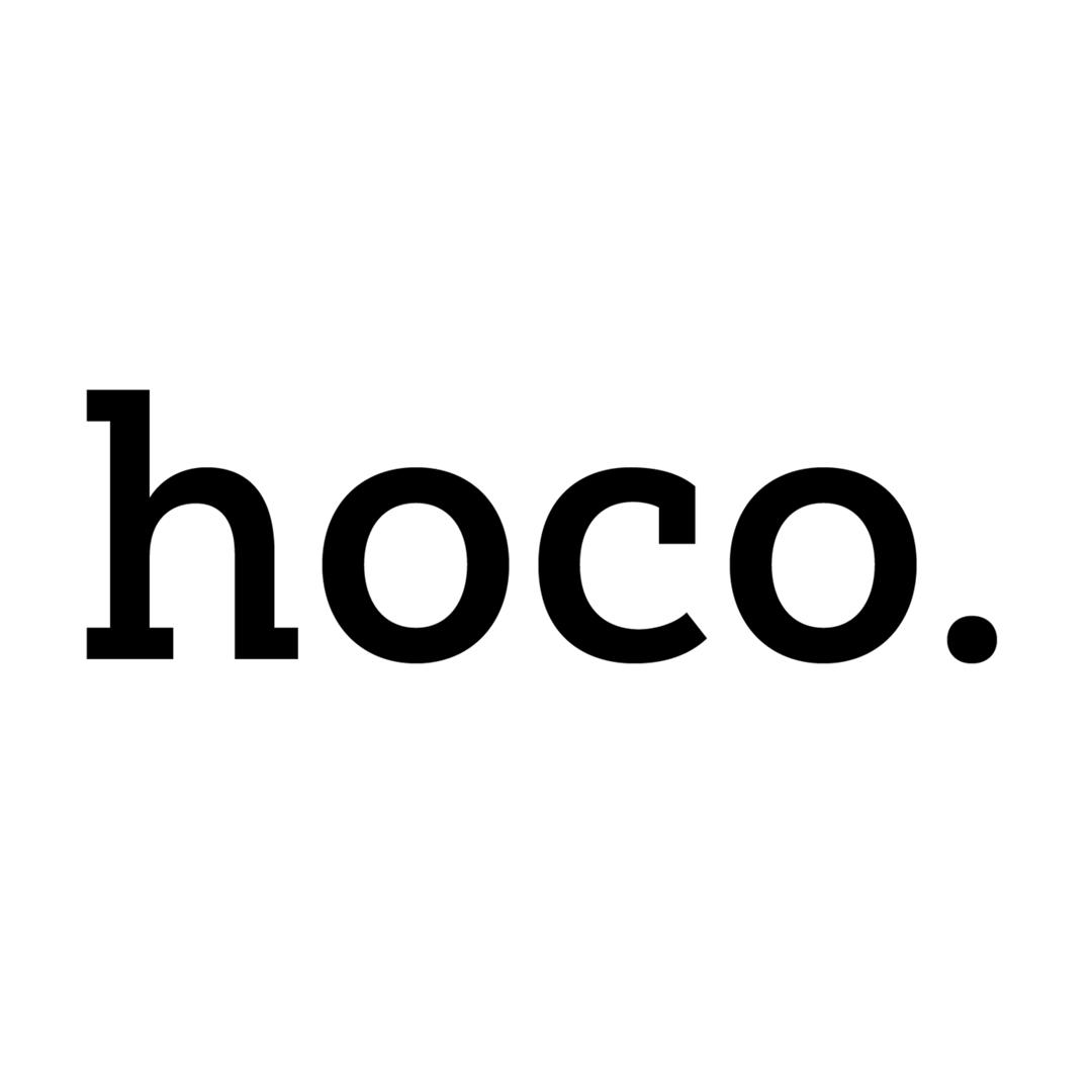 Hoco   هوكو