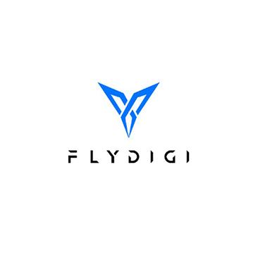 FlyDigi