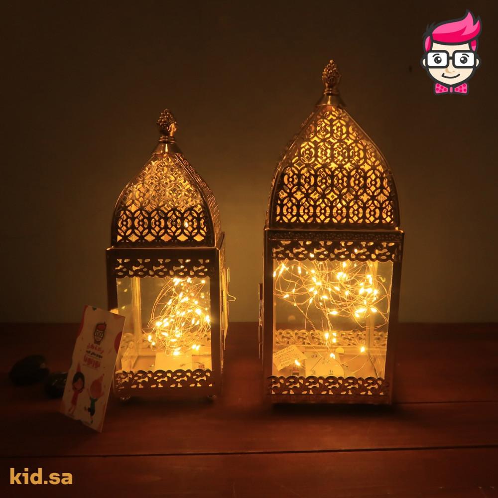 افضل فوانيس رمضان موديلات اطقم
