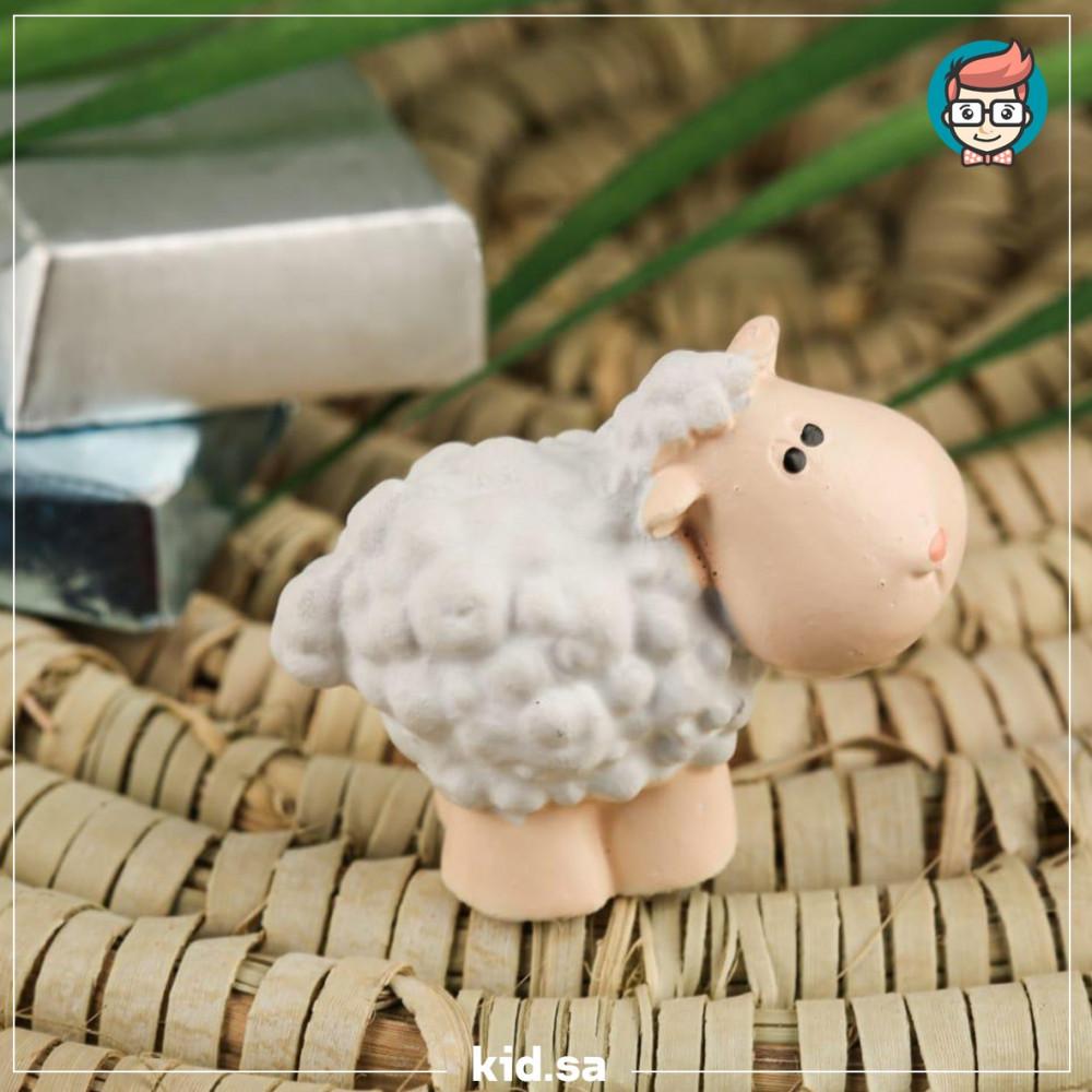توزيعات خروف العيد