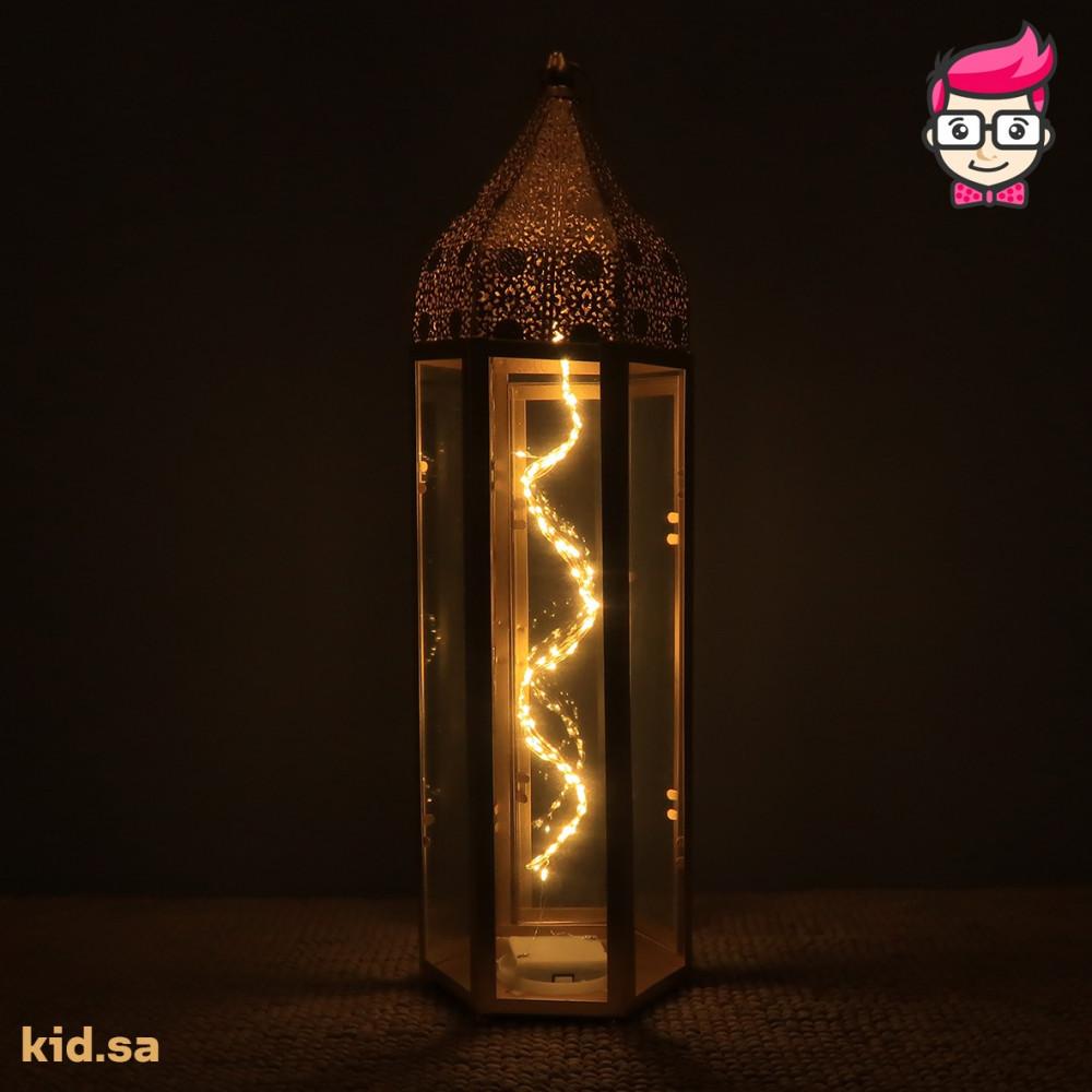 محلات بيع فوانيس رمضان مع توصيل