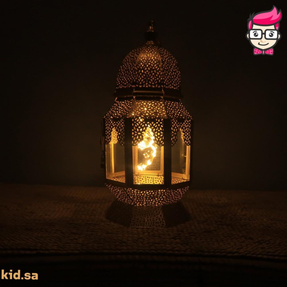 متجر سعودي لبيع فوانيس رمضان