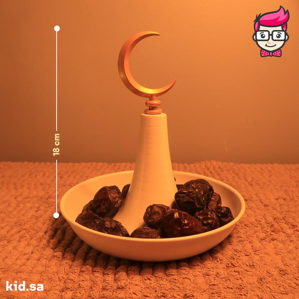 تمريات زينة رمضان جديدة