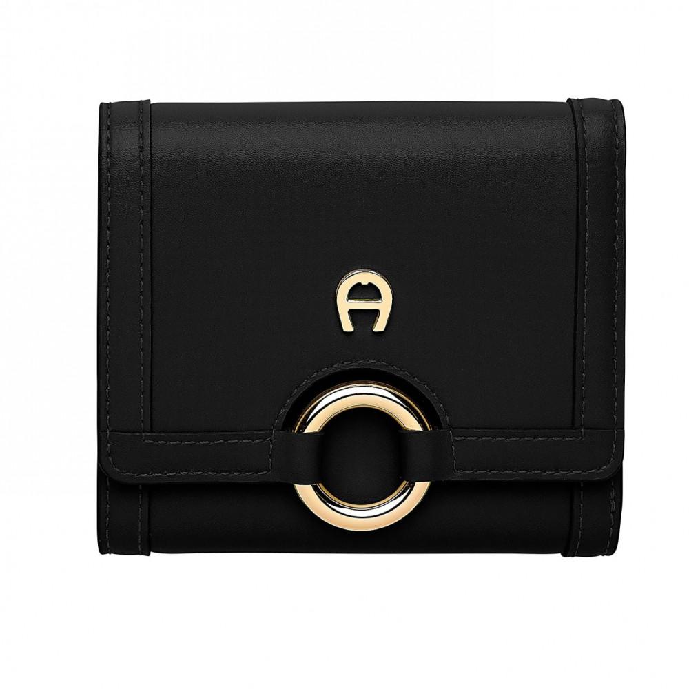 محفظة اقنر - Aigner