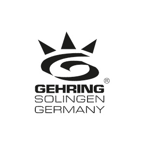 GEHRING