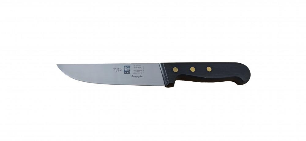 سكين جزار ICEL مقاس 14