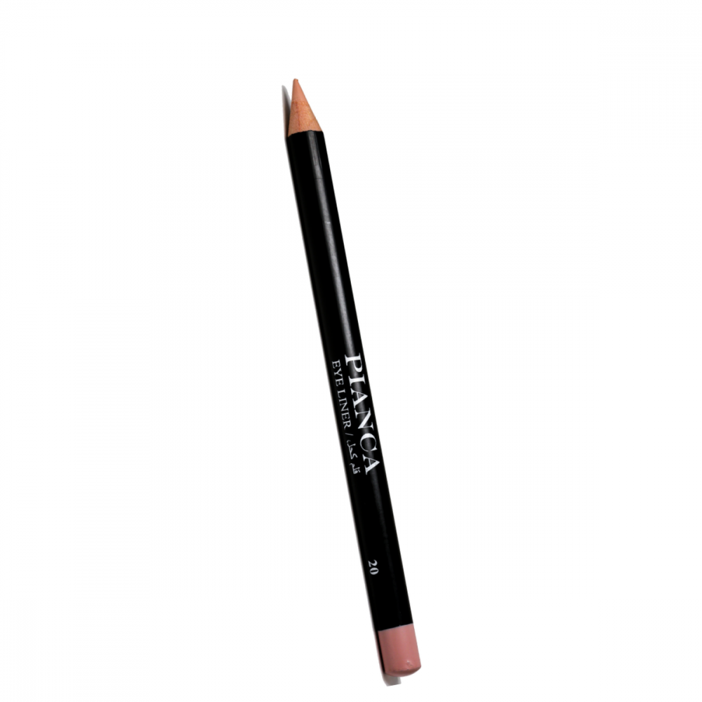 PIANCA Eye Liner Pencil No-20