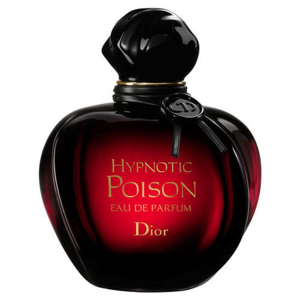 عطر ديور هيبنوتيك بويزن برفيوم  hypnotic poison perfume