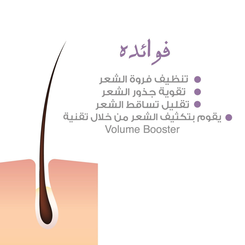 شامبو لعلاج تساقط الشعر أفضل أنواع الشامبو لتساقط الشعر منتجات كورية