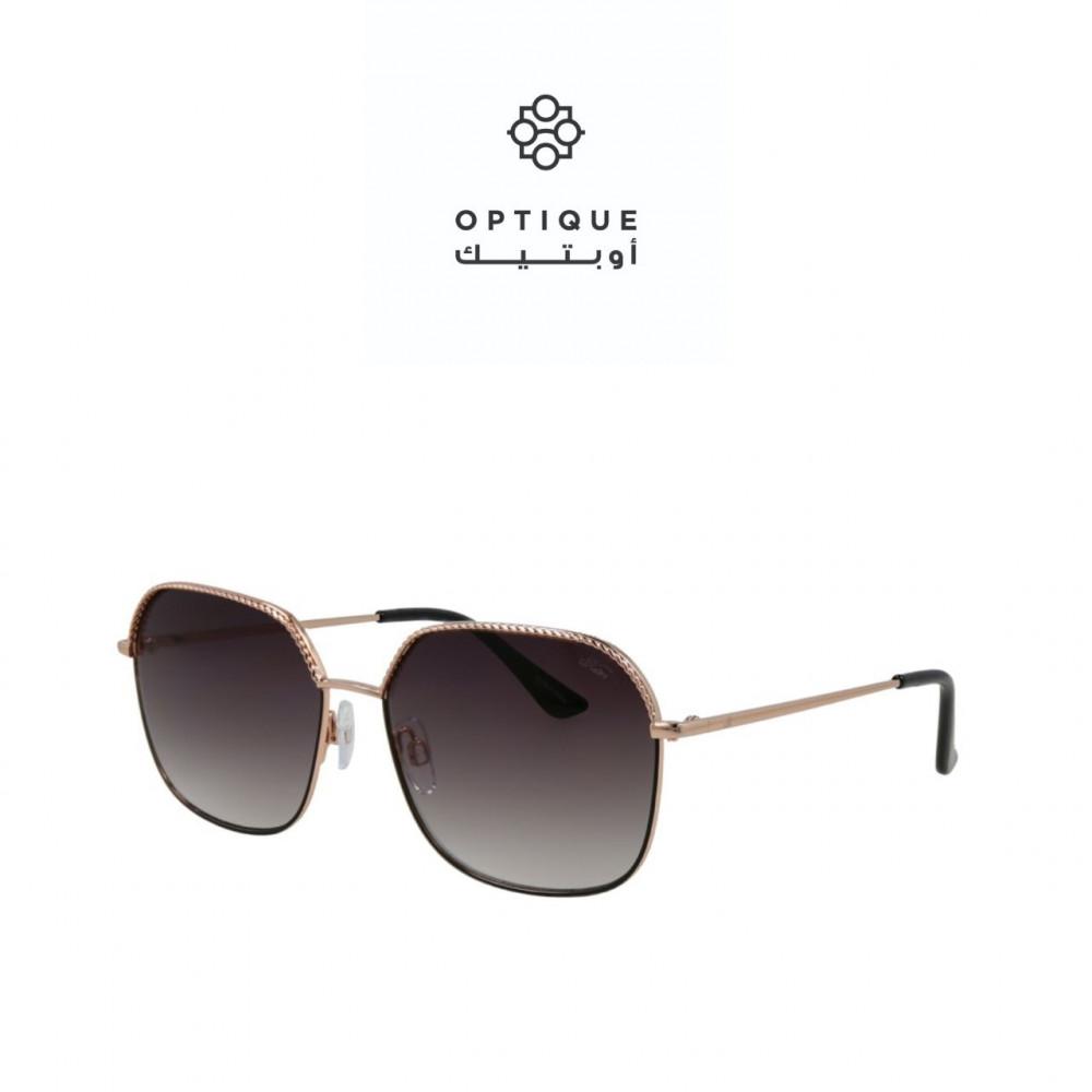 retro sunglasses eyewear