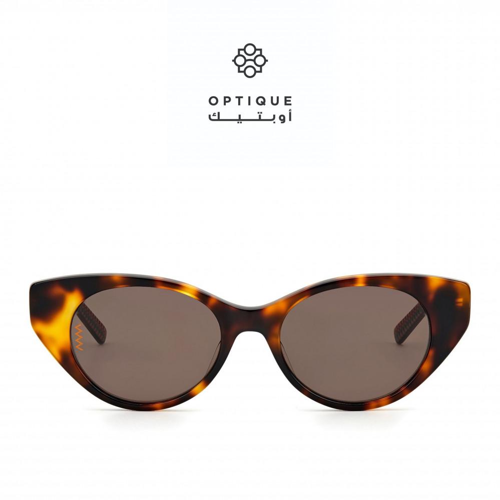 m missoni sunglasses eyewear