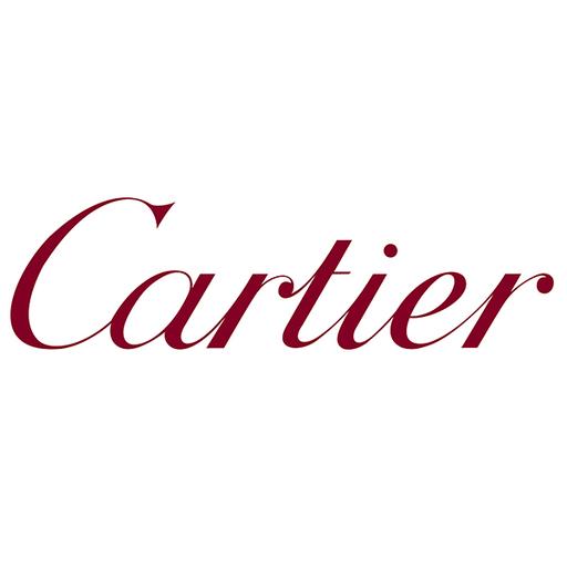 كارتير