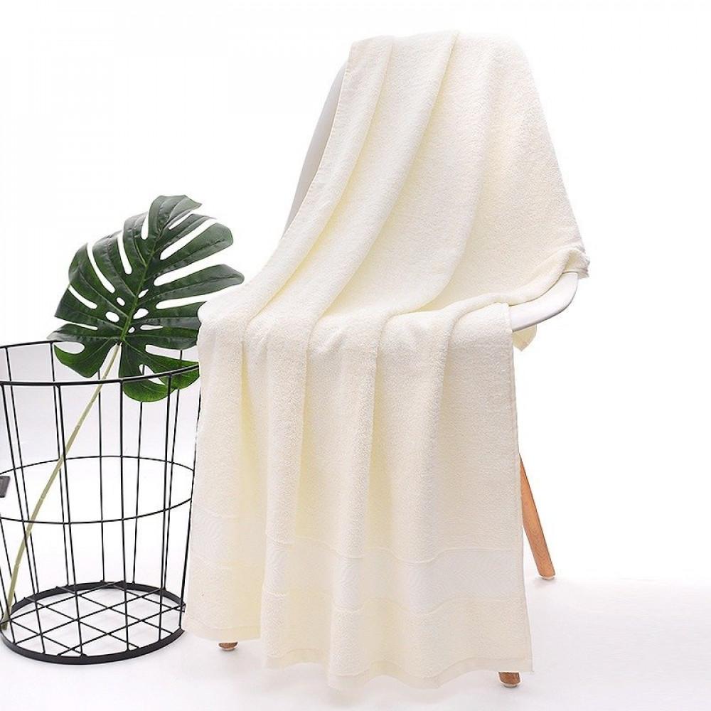 منشفة تاميلون قطن بامبو