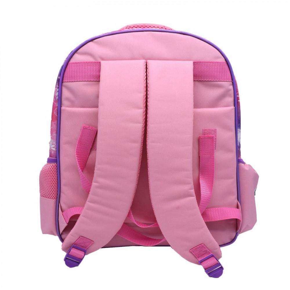 شنطة ترولي هولوغرام ماي ليتل بوني, My Little Pony, Bag