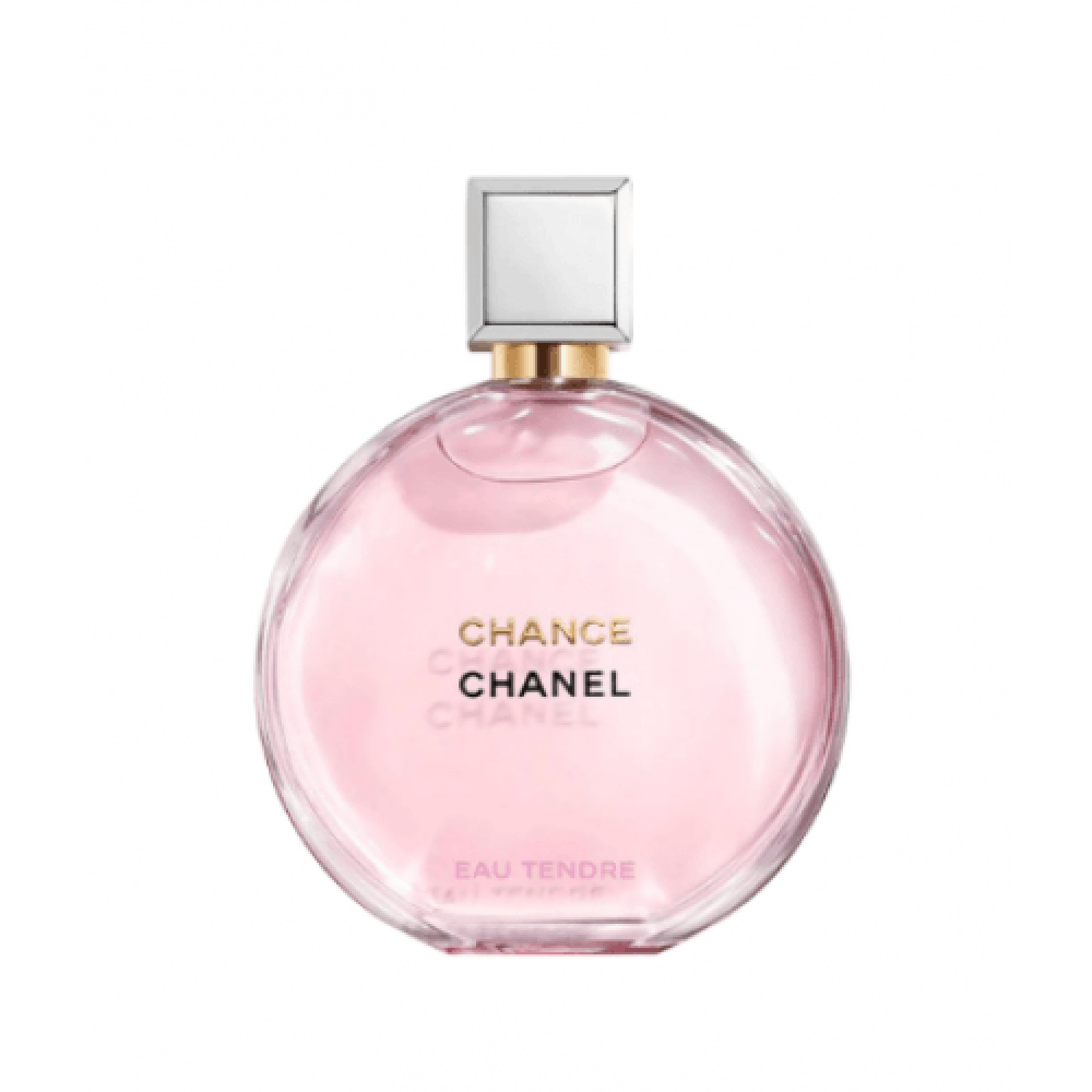 Chanel Chance Eau Tendre Eau de Parfum 50ml متجر خبير العطور