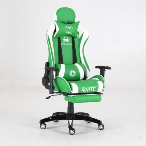 كرسي قيم , كراسي العاب, كرسي العاب