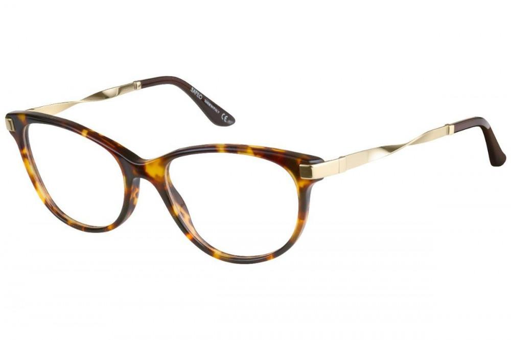 نظارة طبية ماركة سافيلو موديل SA6039-KKW
