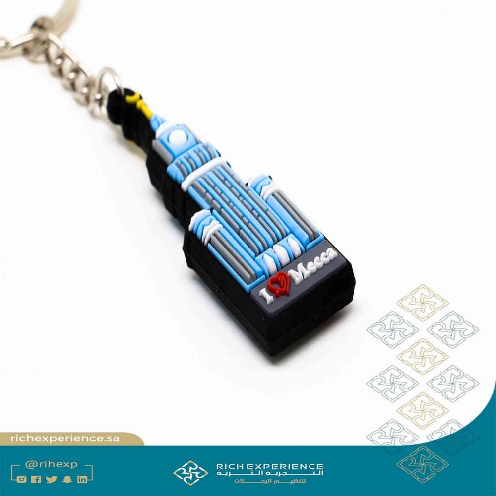 سلسلة مفاتيح