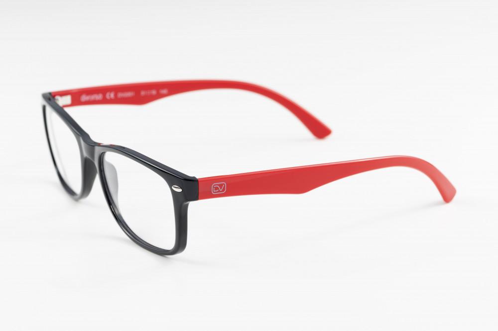 نظارة طبية ماركة ديفيرسو موديل DV2201 631