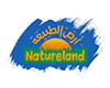 أرض الطبيعة