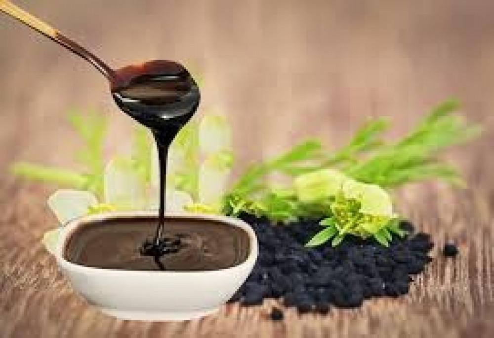 عسل بيور,عسل حبة البركة,عسل الحبة السوداء,فوائد العسل والحبة السوداء