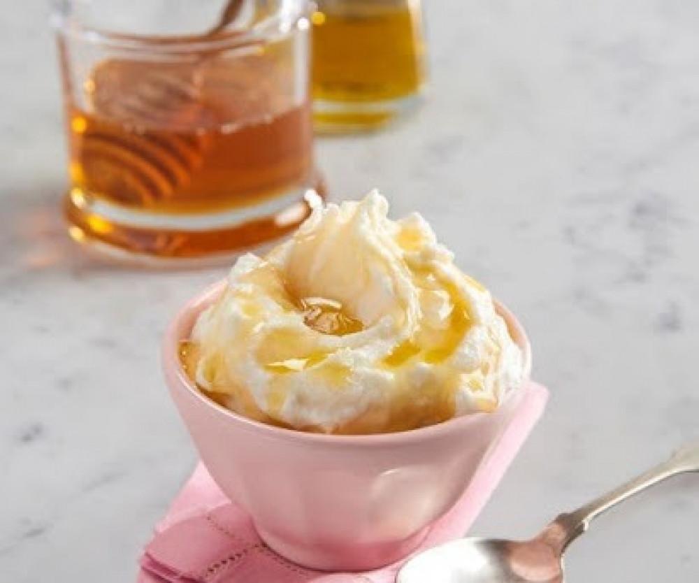 عسل أصلي,عروض العسل,عسل بيور,افضل انواع العسل,أنواع العسل,متجر عسل