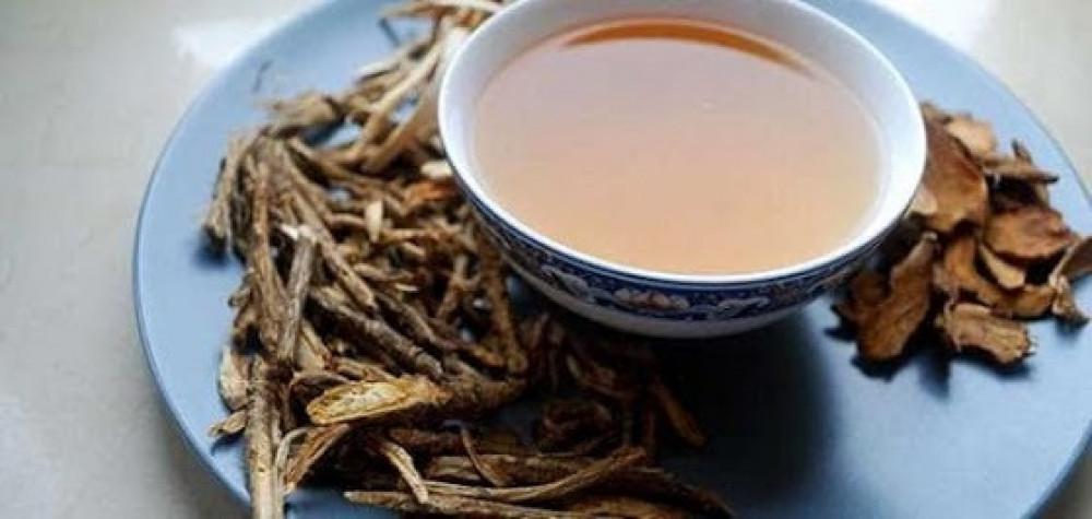 العسل والقسط الهندي,فوائد العسل والقسط الهندي,عسل أصلي,عروض العسل,
