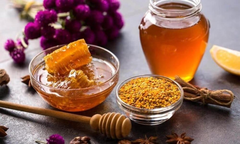 فوائد العسل للبشرة,فوائد العسل للوجه,العسل للوجه,العسل للبشرة
