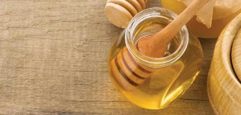 فوائد العسل,فوائد الزبادي بالعسل,فوائد عسل السدر,فوائد العسل على الريق