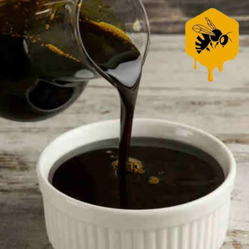 عسل أصلي,عروض العسل,عسل بيور,افضل انواع العسل,أنواع العسل,عسل سمر