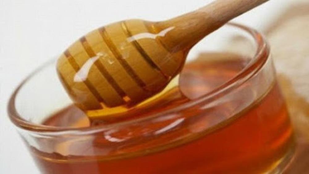 عسل بيور,عسل السدر الجبلي,فوائد العسل الجبلي,فوائد عسل السدر الجبلي