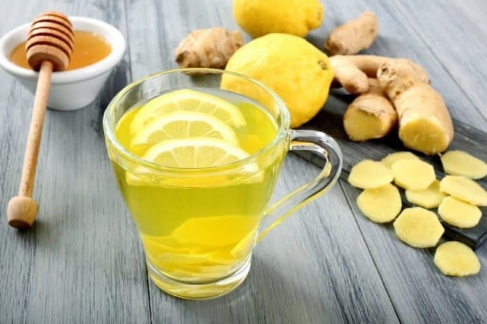 علاج للزكام في يوم واحد , علاج الزكام بالعسل